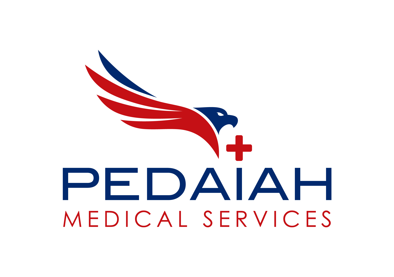 pedaiah_logo_final